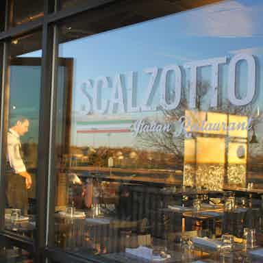 Scalzotto Italian Restaurant Broomfield Restaurant