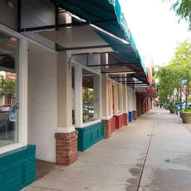 Nosh - Colorado Springs | Restaurant Review - Zagat