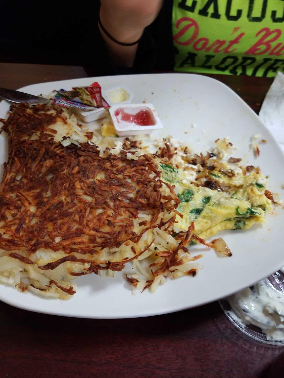 Backyard Coney Island Menu backyard coney island - wixom | restaurant review - zagat