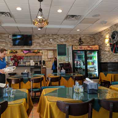 La Quebradita Mexican Restaurant Grill Homestead