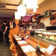 Yuka New York Restaurant Review Zagat