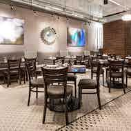 Revel Garden City Restaurant Review Zagat