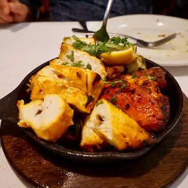 Swaad Indian Cuisine San Jose Restaurant Review Zagat