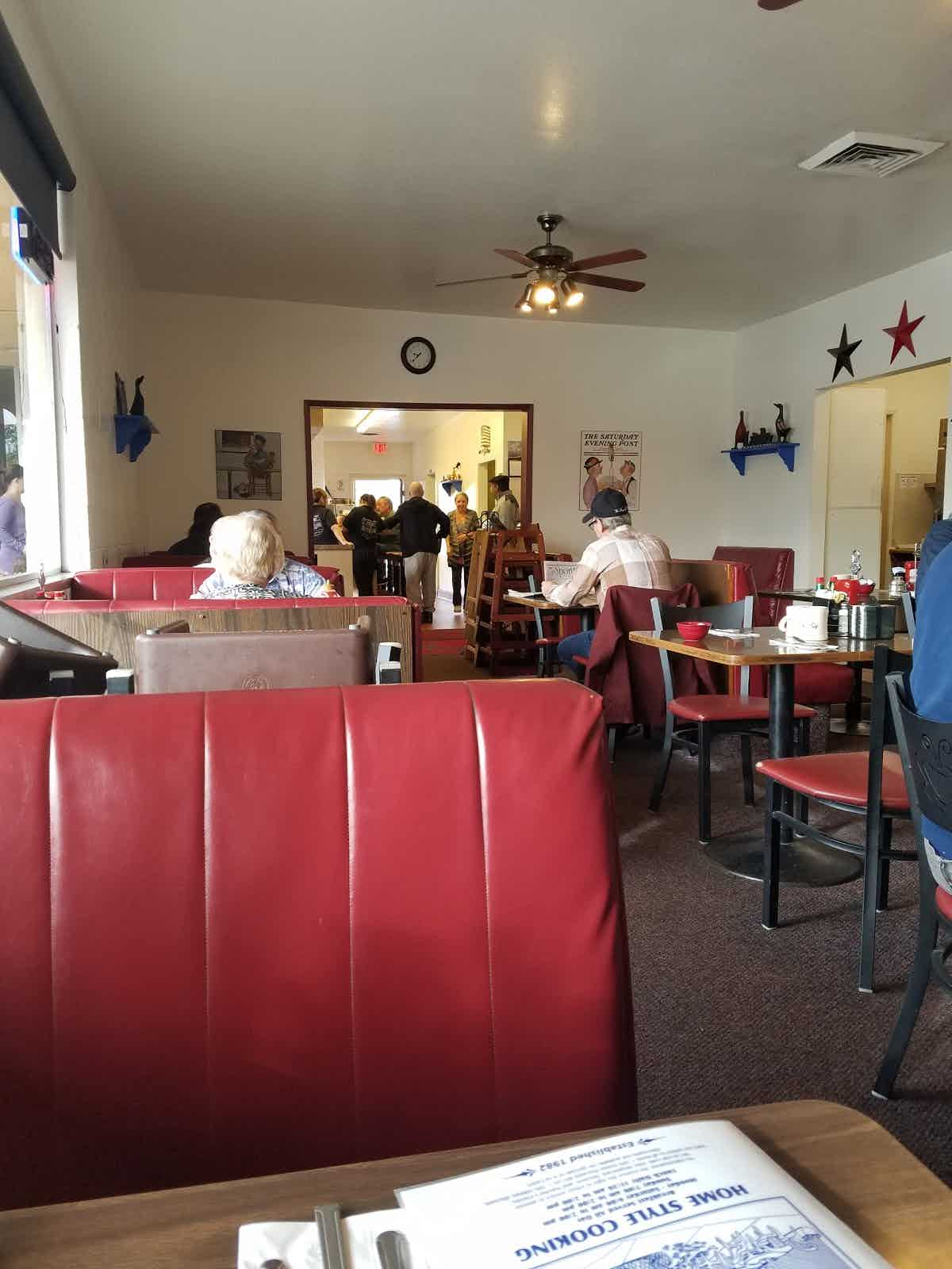 American Host Catering Lompoc Restaurant Review Zagat
