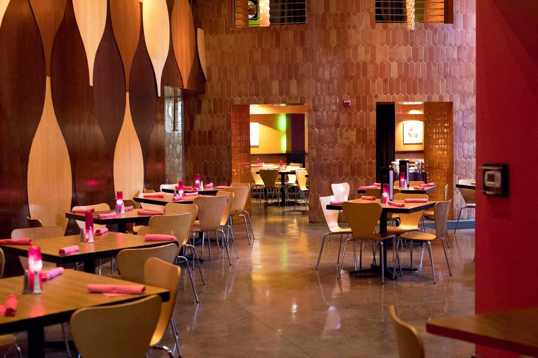 Acenar Mexican Restaurant San Antonio Restaurant Review Zagat