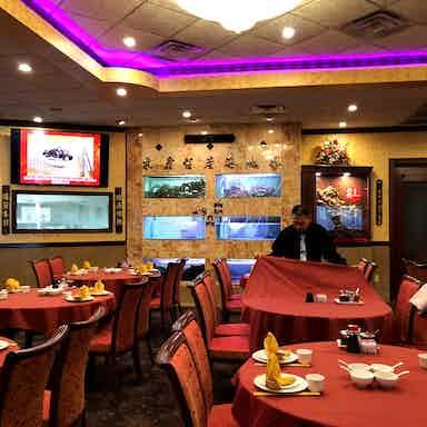 Fung S Kitchen Houston Restaurant Review Zagat