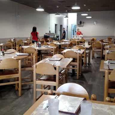 Pink flower vietnamese mounds view restaurant review zagat 1 photo mightylinksfo