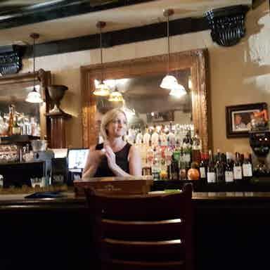 The Publik House Peoria Restaurant Review Zagat