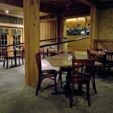 Thai O Cha Kerrville Restaurant Review Zagat