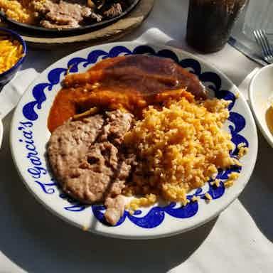 Joe T  Garcia's - Fort Worth | Restaurant Review - Zagat