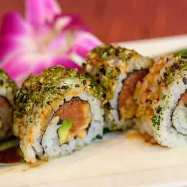 6abff22187c2 Zento Sushi Restaurant +Sake Bar - Philadelphia