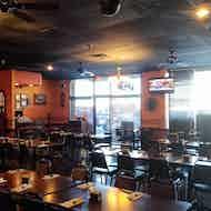 Molcajete Mexican Restaurant Chattanooga Restaurant