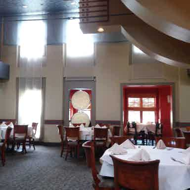 Lotus Blossom Sudbury Restaurant Review Zagat