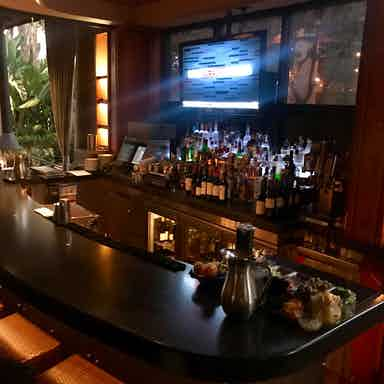 Wildfish Seafood Grille Newport Beach Restaurant Review