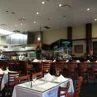 La Vecchia Cucina - Santa Monica | Restaurant Review - Zagat