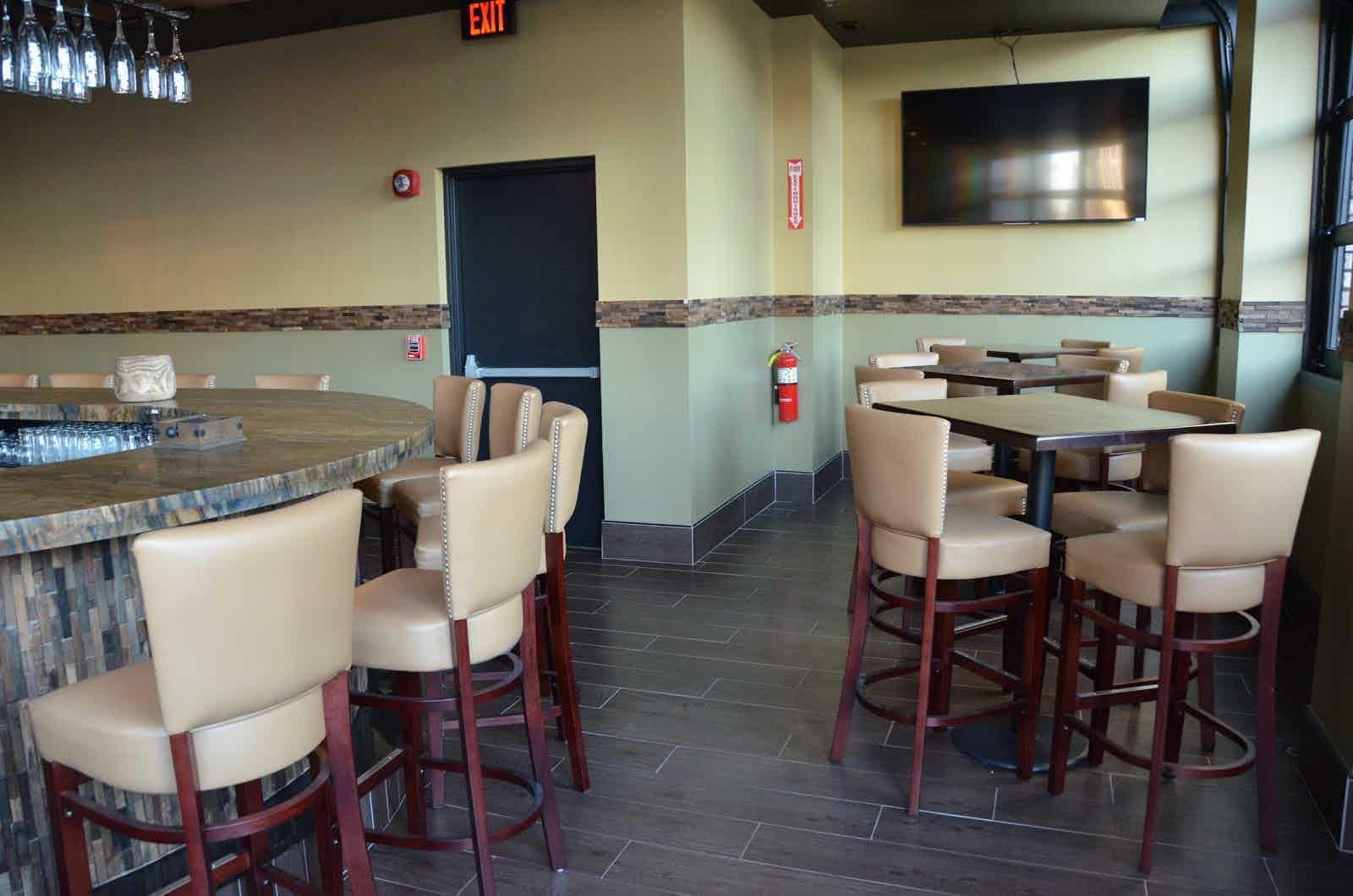 The Diner Nashville