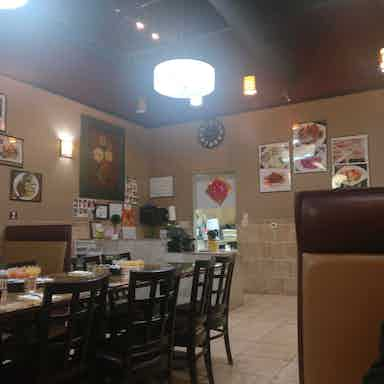 Red Bowl China Cranberry Twp Restaurant Review Zagat