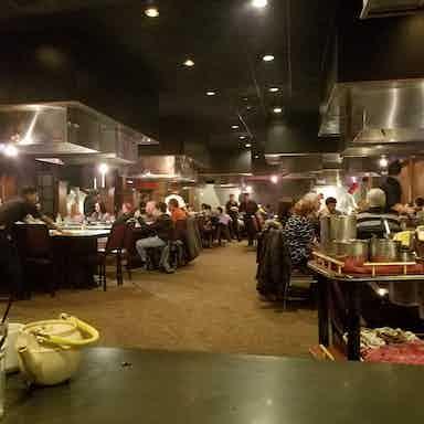 Tsukasa Of Tokyo Vernon Hills Restaurant Review Zagat