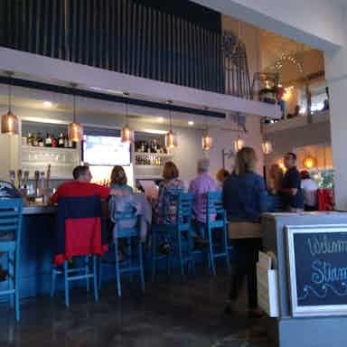 Steamers Restaurant Catering Kitty Hawk Restaurant