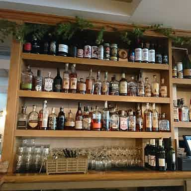 10 photos - Haymaker Bar And Kitchen