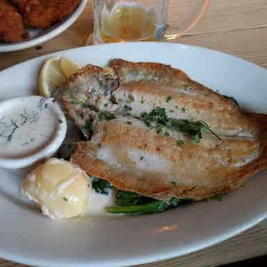 Suppenküche - San Francisco | Restaurant Review - Zagat