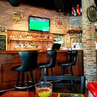 Sazon Latino Restaurant Port Orange Restaurant Review
