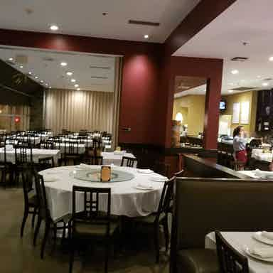 Meiwah Restaurant Chevy Chase Restaurant Review Zagat
