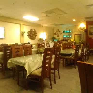 Huong Viet Vietnamese Restaurant Orlando Restaurant