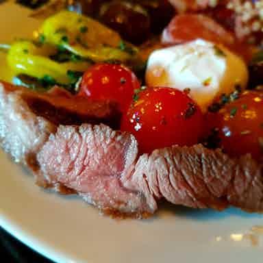 Texas De Brazil Nashville Restaurant Review Zagat