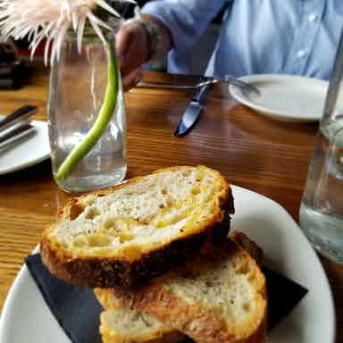 rivermarket bar and kitchen tarrytown restaurant review zagat - Rivermarket Bar And Kitchen