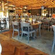 10 photos - Rivermarket Bar And Kitchen