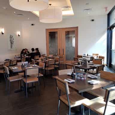 Kabuki Japanese Restaurant Dallas Restaurant Review Zagat