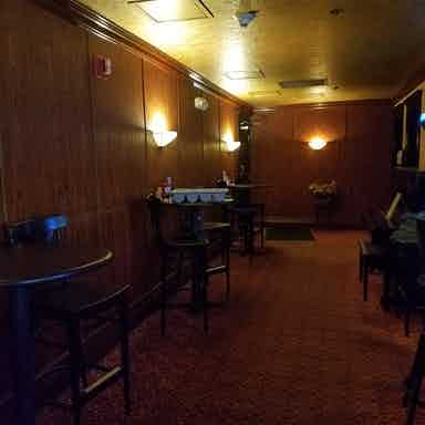 Maggie S Cripple Creek Restaurant Review Zagat