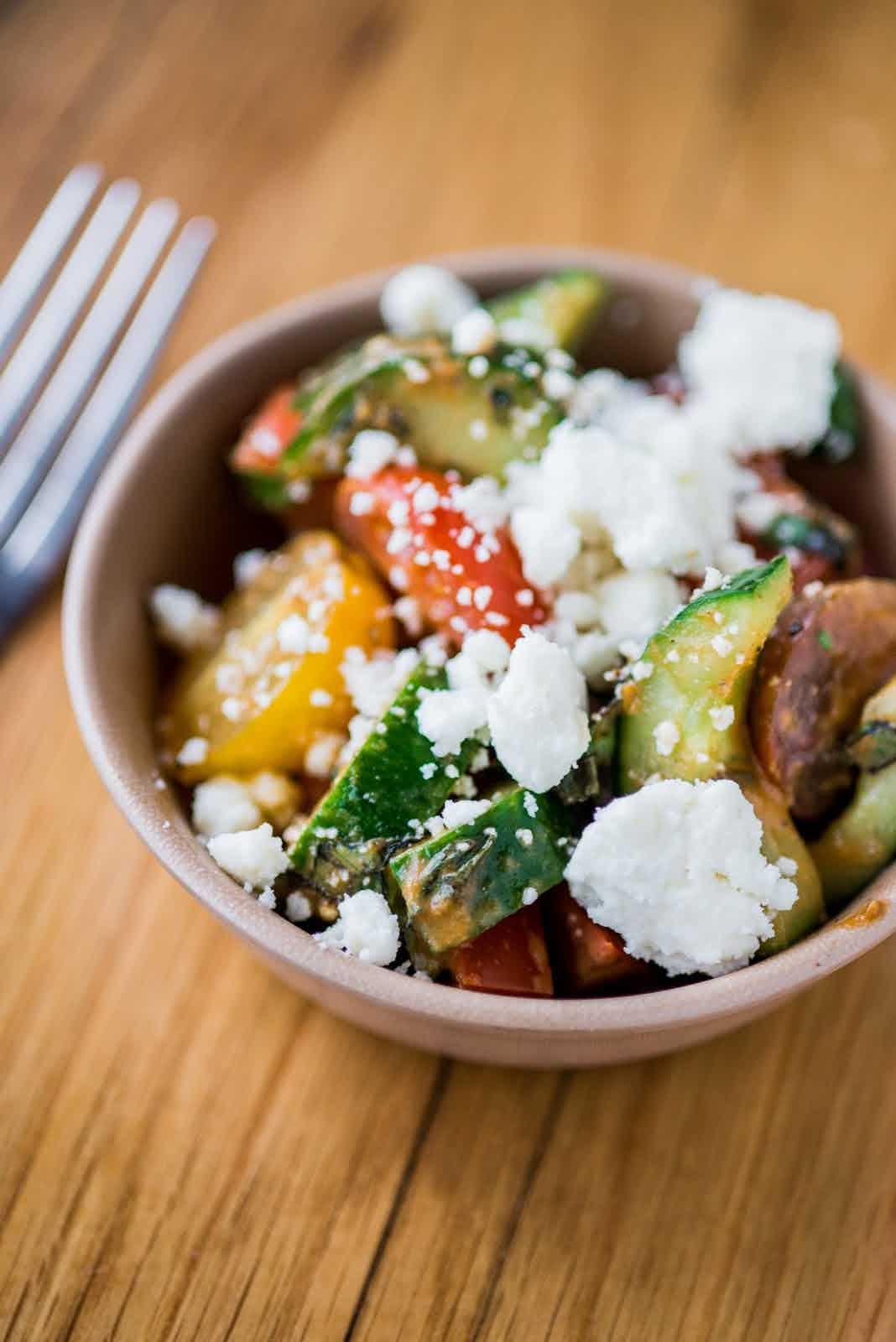 bartaco Chapel Hill - Chapel Hill | Restaurant Review - Zagat