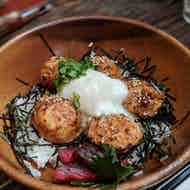 House Of Small Wonder Brooklyn Restaurant Review Zagat