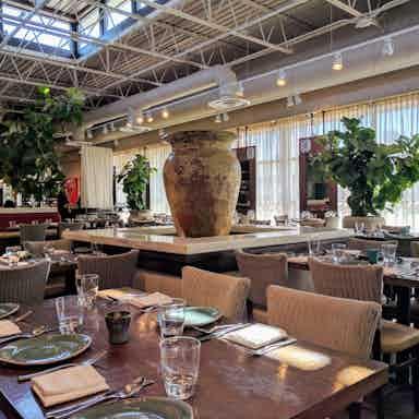 rumis kitchen atlanta restaurant review zagat - Rumis Kitchen Menu