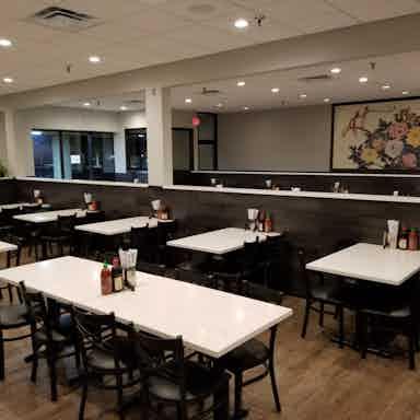 Mt Noodles Brooklyn Park Restaurant Review Zagat
