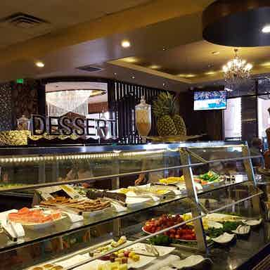 Enjoyable All Of The Live Forever Las Vegas Buffet Torrance Lunch Hours Download Free Architecture Designs Scobabritishbridgeorg