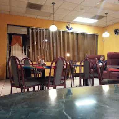 El Patio Mexican Restaurant Farmington Hills Review Zagat