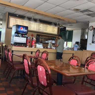 China City Express Bradenton Restaurant Review Zagat