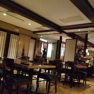 Oga S Natick Restaurant Review Zagat