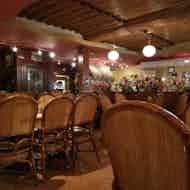 Vietnam Restaurant Philadelphia Restaurant Review Zagat