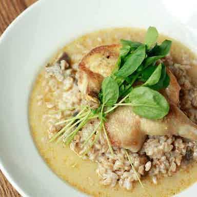 Mill Valley Kitchen St Louis Park Restaurant Review Zagat