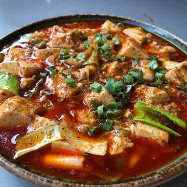 Wu Chow Austin Restaurant Review Zagat