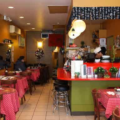 Asahi Sushi - Morristown- NJ - Morristown   Restaurant