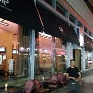 Sip Wine Bar And Kitchen Boston Restaurant Review Zagat