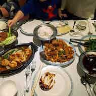 Awe Inspiring Peking Duck House New York Restaurant Review Zagat Download Free Architecture Designs Scobabritishbridgeorg