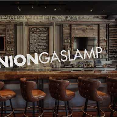 union kitchen tap gaslamp san diego restaurant review zagat - Union Kitchen And Tap