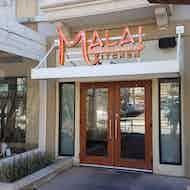 Malai Kitchen Dallas Restaurant Review Zagat