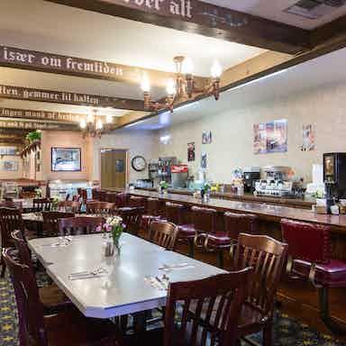 Solvang Restaurant Solvang Restaurant Review Zagat